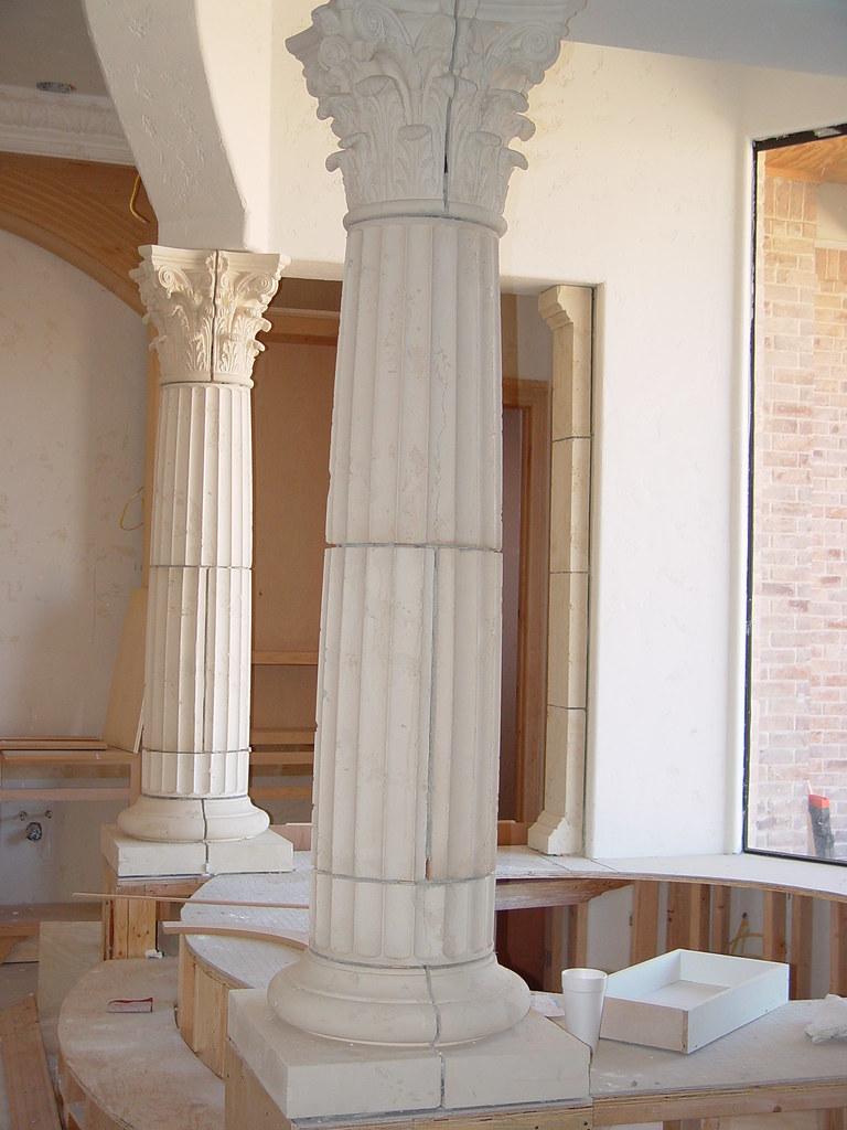 Roman Bathroom Decor Roman Bathroom Americana