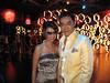 Sean Lau ching wan (Liz Lieu) Tags: liz lieu oncamera lizlieu pokerdiva propokerplayer pokercompetition hongkongstudio seanlauchingwan pokerkingmovie celebrityactor