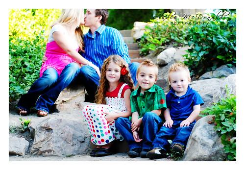 McEwan Family 361 copy