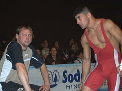 german wrestler (Raj's Wrestling) Tags: park boss eye training neck fun soldier pull foot washington referee war european fighter play power exercise arm head muscle wrestling military teeth united leg over hard twist crotch victory mat thigh national ko ear winner knockout match strong leader push wrestler strength states coaching olympic fighting forehead combat knee trim ankle gym tough abs turkish bicep strongman caulifower singlet oympic victorious grappling borba semitic brydning gures worstelaar bryting birkozas