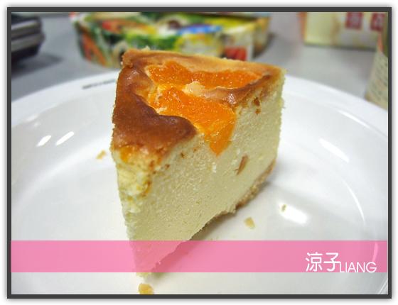強森乳酪蛋糕08