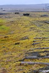 Alte Eisenbahn (koDesign) Tags: travel vacation norway nikon europa europe north skandinavien photojournalism norwegen moo svalbard arctic scandinavia spitsbergen spitzbergen d300 bestphotos polarstar arktis nyalesund reisebericht sigmaapo70200mmf28exdgmakrohsm schweizerfamilie spitzbergenexpedition 7856n01156e kontikisaga 0508200914082009 bestefotos