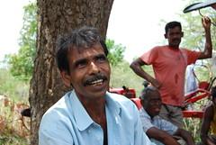 DSC_0008 (drs.sarajevo) Tags: trincomalee returnees gomarankadawela bellikade