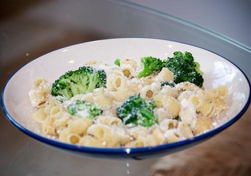 Pasta and Broc-1-2
