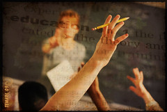 Learning time by Temari 09, on Flickr