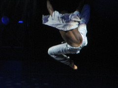 sytycd 469 (courtneh71282) Tags: sytycd