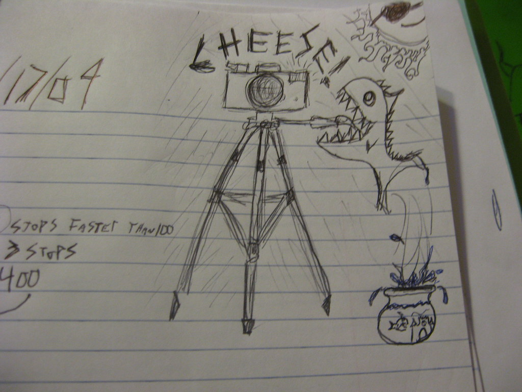 the world s best photos of notes and scribble flickr hive mind