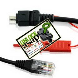 Unlock ASAP Back up in TBT forum 3970444071_5a2dd86fde