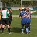 FrauenRugby RL USV Jena vs. Berliner SV 92