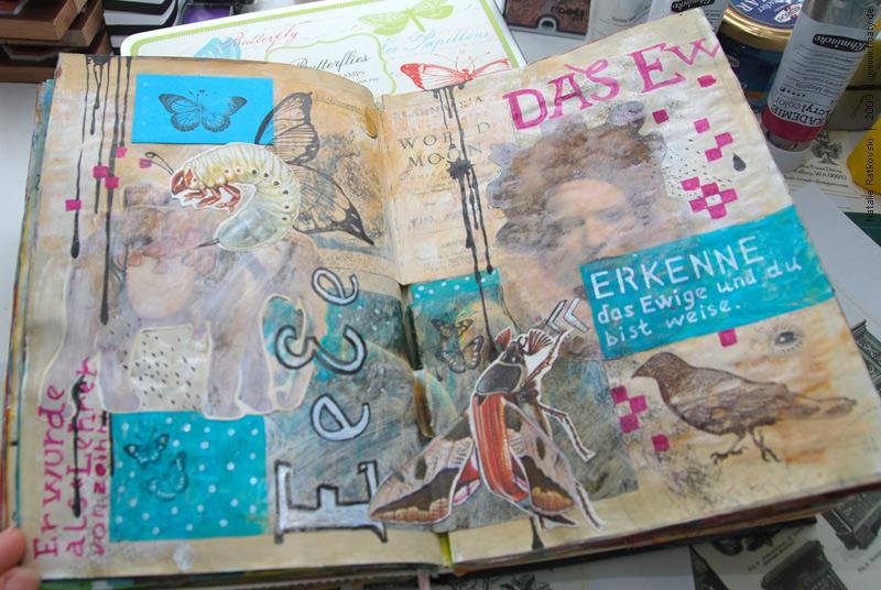 Art book, 61