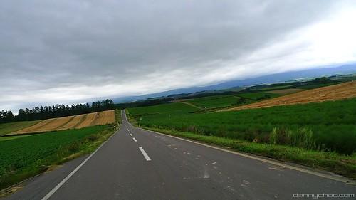 Hokkaido Guide