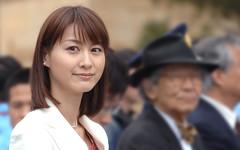 2009.04.04 小川彩佳 02
