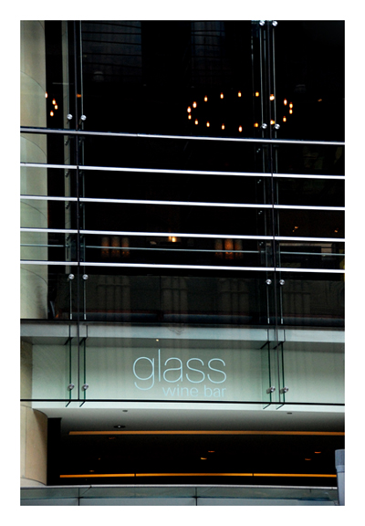glass© by Haalo