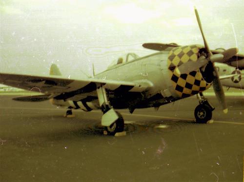 P-47 42-2642 01