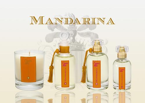gamme_mandarina