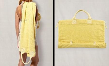03_towel06