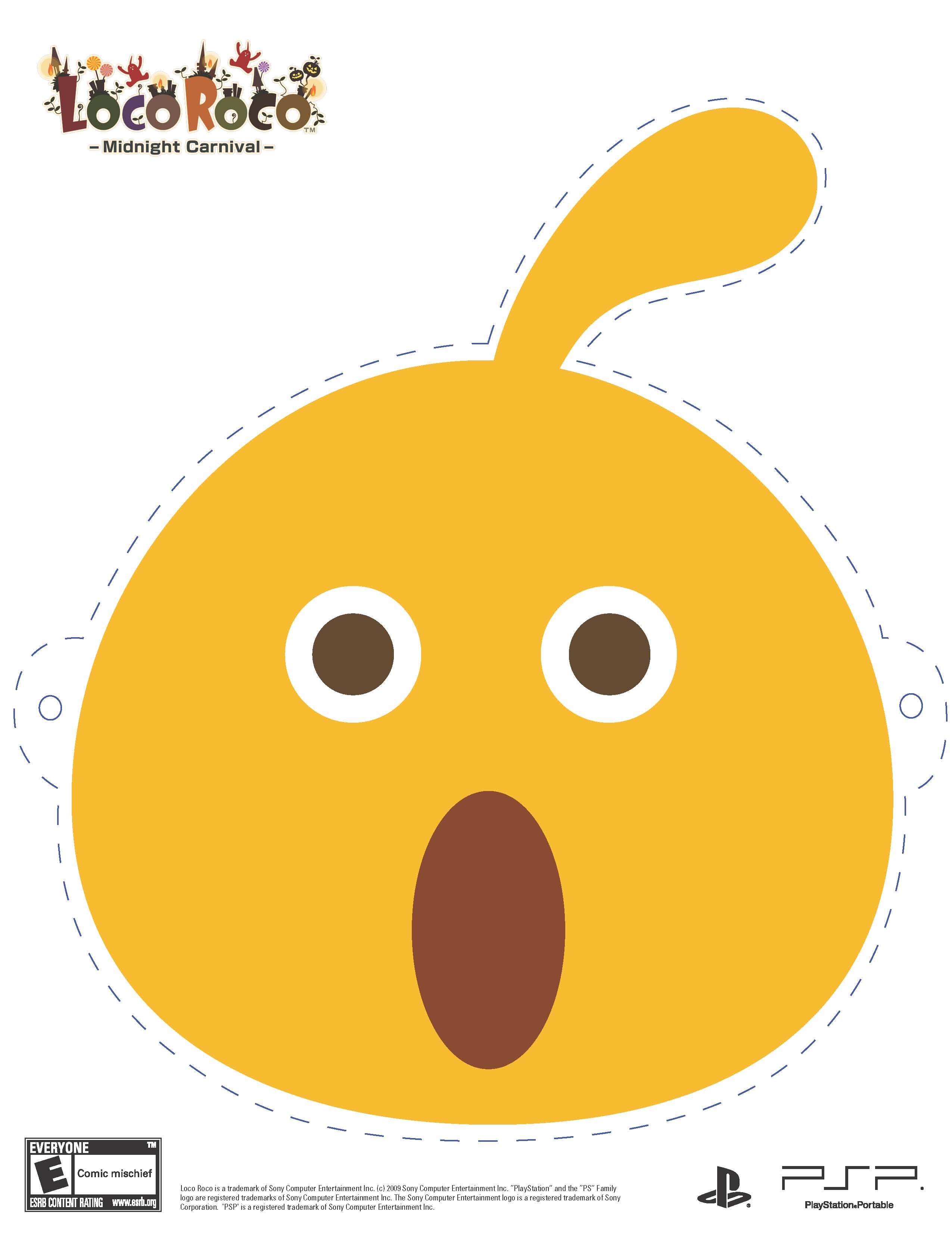 Download locoroco 2 psp iso torrent xilusarchitects.