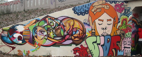 Delve.Kasso.Decoy.Peter K...New Brunswick, NJ...2009