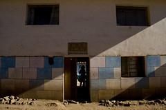 (Elisa G. P.) Tags: cuzco perú paleo elisa garcía hatun pomacanchi sonqo