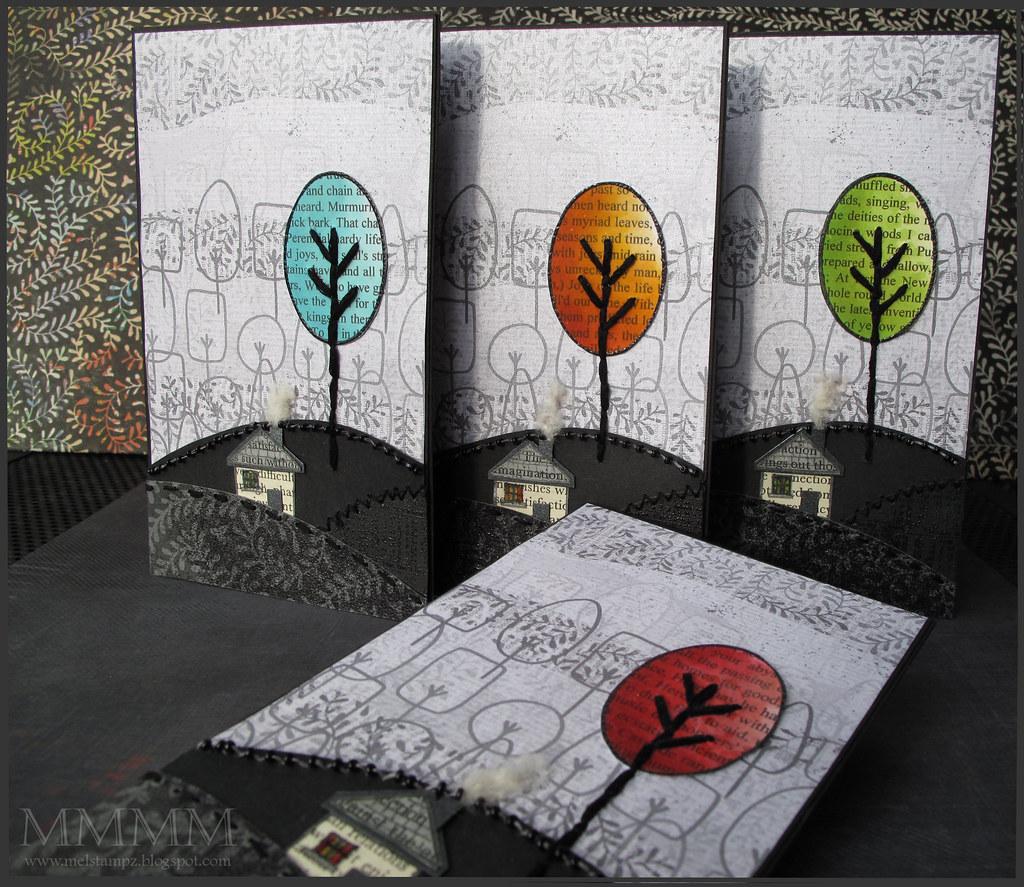 PaperTemptress-GingerSnapChestnut-Challenge_mel_stampz