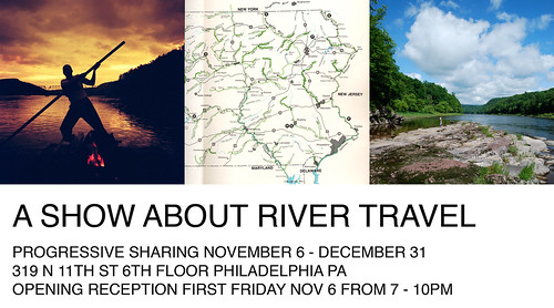 Progressive-Sharing-River-Travel-Card-copy