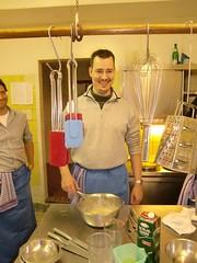 CIMG2159 (dc7590) Tags: kitchen team dmr