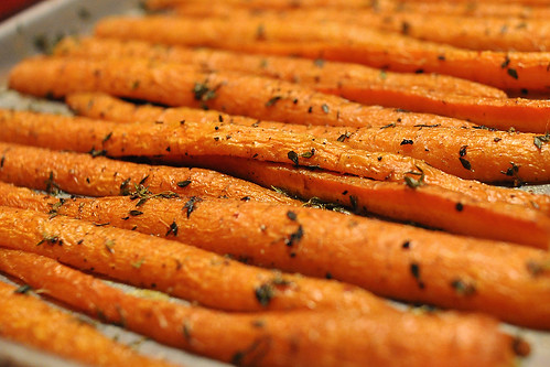 CarrotsRoasted2