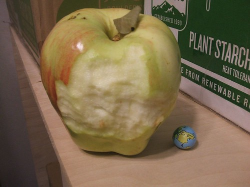 biggestappleever2