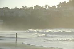 DSC_2027.JPG (liyu01) Tags: sanfrancisco wave bayarea bakerbeach