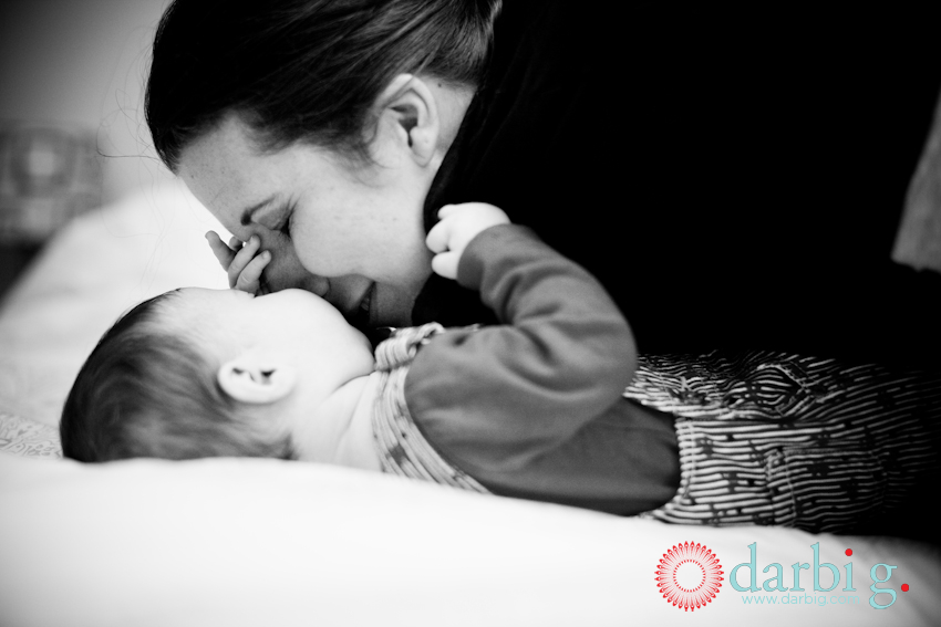 Darbi G Photograph-baby photographer-kansas city-131