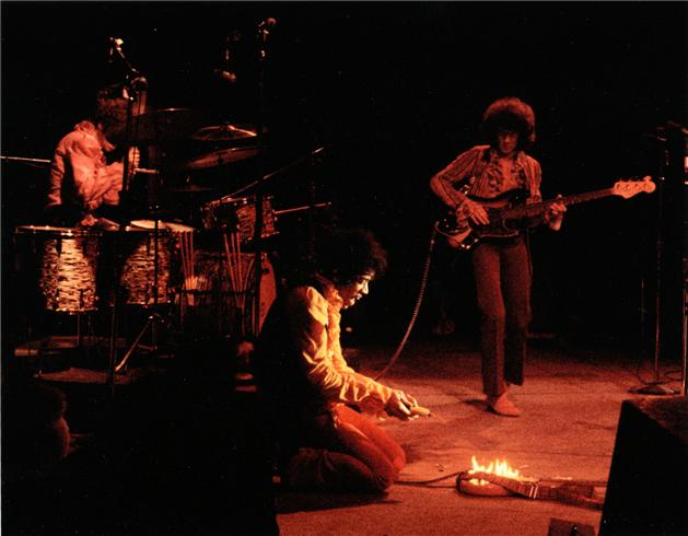 Live At Monterey (2007) 4119066459_a8b4b992c8_o