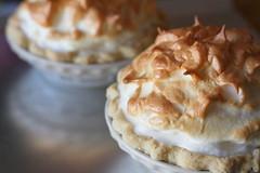 02-16-2009 Lemon Meringue Pie 09