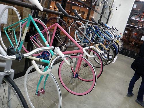 14 Bike 4