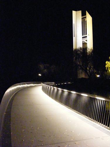 2008_0609australia10027