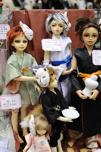 DollsParty22-DSC_9686