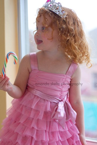dress and balloons34