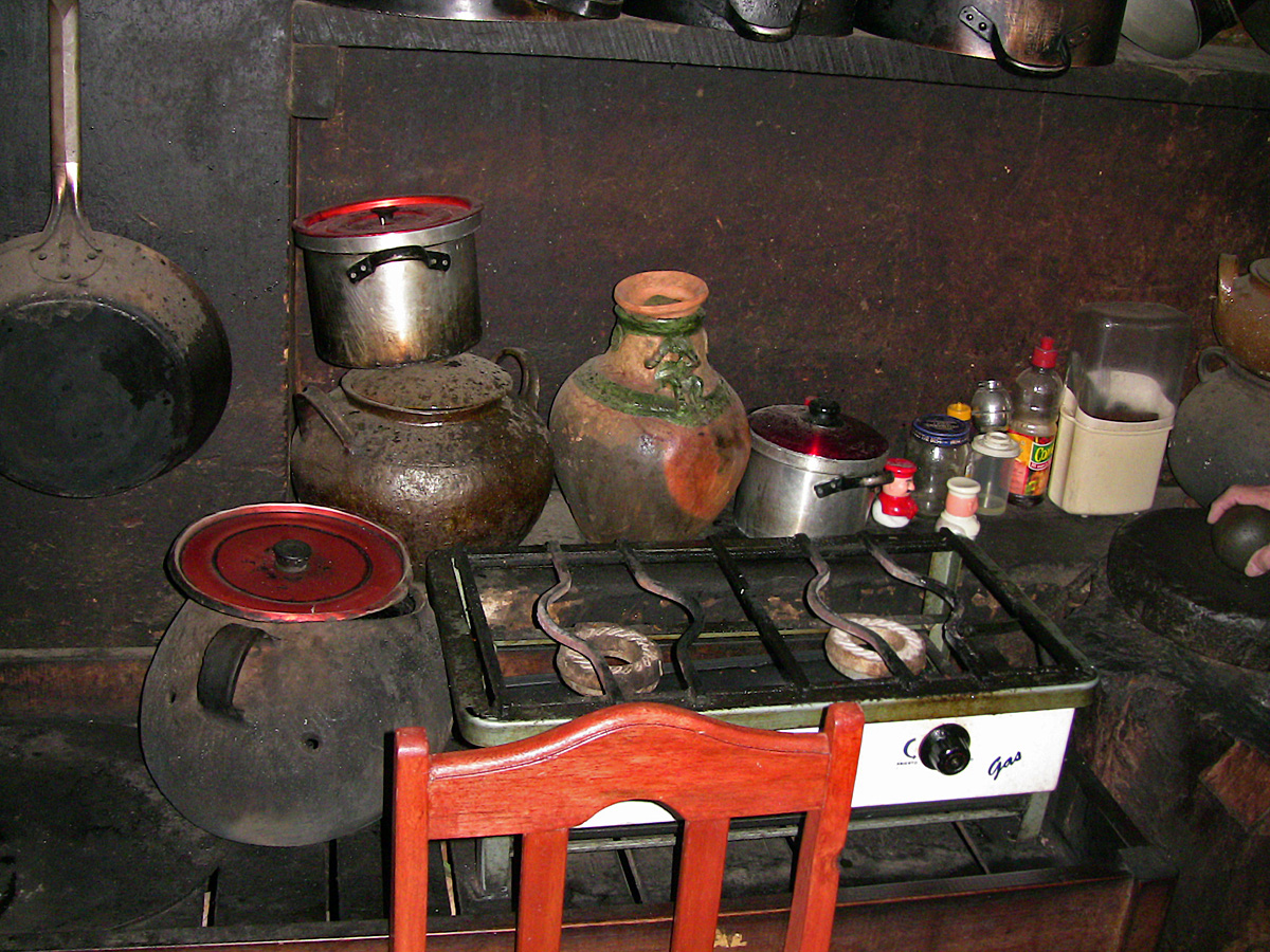chicha-kitchen_0205.jpg