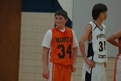 DSC_7201 (Margaret O'Brien) Tags: basketball north portage 2009 tyjon