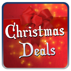 Video Download Service Christmas Deals