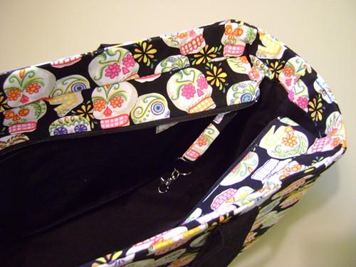 Laptop bag – Tote – * Top