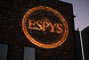 Seth Myers will be hosting the 2010 ESPY's Awards in Los Angeles.