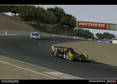 Endurance Series mod - SP1 - Talk and News (no release date) - Page 3 4205881491_740bcab5b5_m