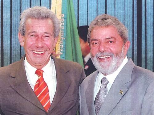 Deputado Federal Antônio Roberto (6)