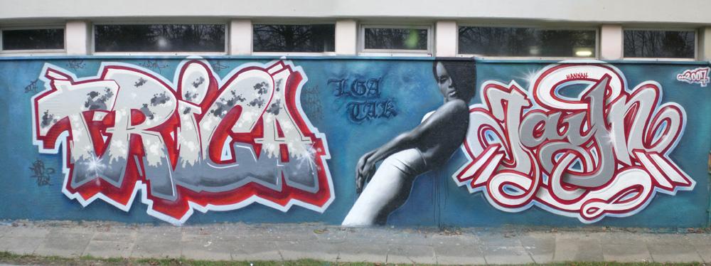 2007-3