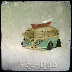 Cool runnings... Vee-Dub: Dictionary of Image fake TTV Snow-keh wednesday (s0ulsurfing) Tags: winter snow blur cold ice vw canon vintage volkswagen fun toy island snowflakes 50mm idea frozen words cool focus frost dof little bokeh board text snowstorm january deep humour powder dude illusion isleofwight definition font faux snowing f18 camper coolrunnings isle porcelain dictionary snowmobile wight volkswagon icecrystals vag campervan minature 2010 slang moneybox veedub doi snowtyres ttv niftyfifty hbw s0ulsurfing fakettv soulmobile thedictionaryofimage snowkeh