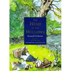 Wind+in+the+Willows+-+Shepard+Illustrations