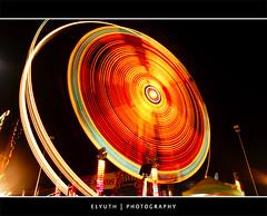 EL MARTILLO (Rene Elyuth Castillejos) Tags: mxico luces juegos hidalgo reflejos sanjuandelrio sigma1020 presaescondida sonyalpha700