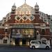 Belfast City - The Grand Opera House