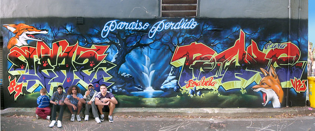 teaz-peque-glebeBoys-syd_2008_1