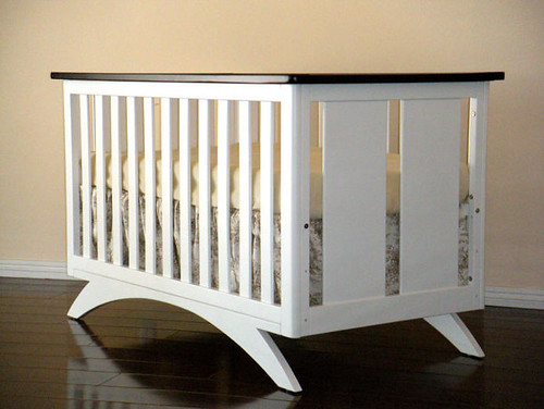 eden-baby-madison-crib